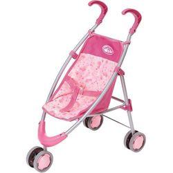 Baby Annabell Wózek spacerowy dla lalek