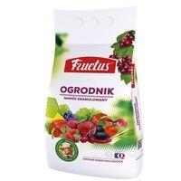 FRUCTUS Ogrodnik 2,5 kg