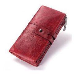 7e2840226dcee portfele portmonetki duzy portfel damski wittchen - porównaj zanim ...