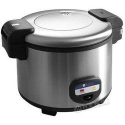 Urządzenie do gotowania ryżu (30 porcji)