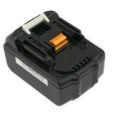 bateria replacement Makita BL1830