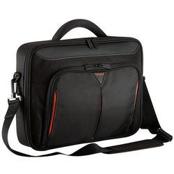 Torba TARGUS Torba na laptopa 15 - 15.6 cali Classic+