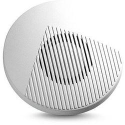 SPW-100 Wewnętrzny sygnalizator akustyczny