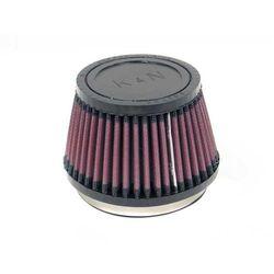 Uniwersalny filtr stożkowy K&N - RU-4410