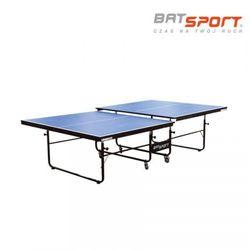 Stół do ping ponga Bat Sport VARIO UP