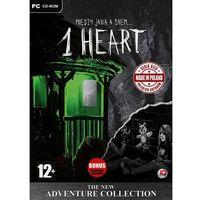 1heart (PC)