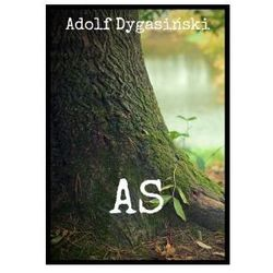 As. - ebook