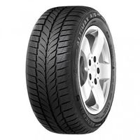 General Altimax A/S 365 195/55 R16 87 V