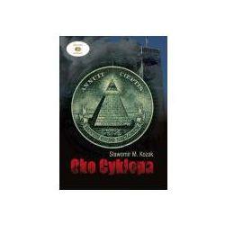 Oko Cyklopa