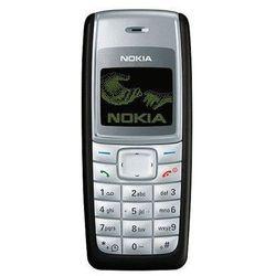 Nokia 1110 Zmieniamy ceny co 24h (-50%)