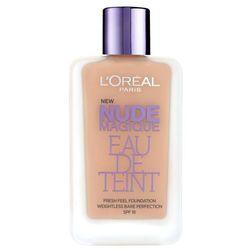 L'Oréal Podkład Nude Magique Eau de Teint - 190 - 20 ml
