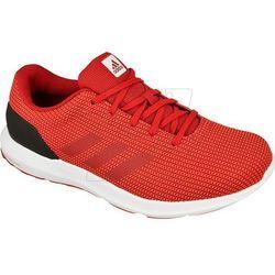 Buty biegowe adidas Cosmic M AQ2183