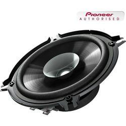 Pioneer TS-G1331I 230W