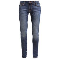 Nudie Jeans Jeans Skinny Fit FLAT LOVE
