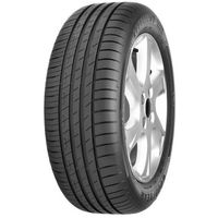 Goodyear Efficientgrip Performance 205/65 R15 94 V