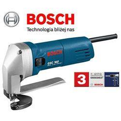 Bosch GSC 160 Darmowy transport od 99 zł | Ponad 200 sklepów stacjonarnych | Okazje dnia!