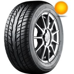 Saetta Performance 195/55 R15 85 V