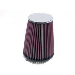 Uniwersalny filtr stożkowy K&N - RC-4540