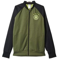 Bluza piłkarska adidas Niemcy/Germany DFB Anthem Jacket M AC6695