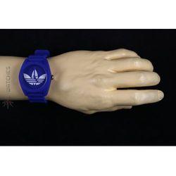 Adidas ADH 6169