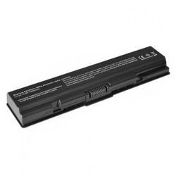 Bateria akumulator do laptopa Toshiba Satellite Pro L300-2D1 4400mAh