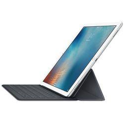 Apple Smart Keyboard dla iPad Pro 12,9''