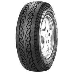 Pirelli Chrono Winter 235/65 R16 115 R