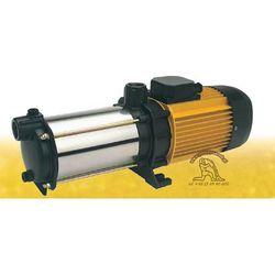 Aspri 15 2 lub 15 2 M - pompa pozioma, wielostopniowa do wody czystej rabat 15%