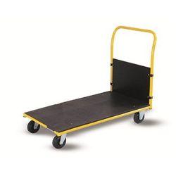 Wózek platformowy Zakrem WRN2-060/10C