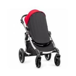 Baby Jogger Moskitiera City Select 91555 Wyprzedaż