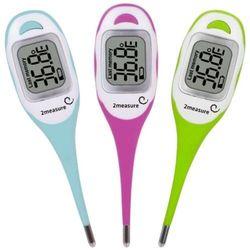 Termometr BIOTERM 050300