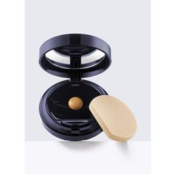 ESTEE LAUDER Double Wear Makeup To Go Liquid Compact podklad do twarzy w plynie 3C2 Pebble 12ml
