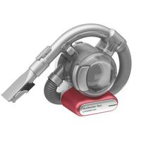 Black&Decker PD1020