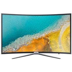 TV LED Samsung UE40K6370