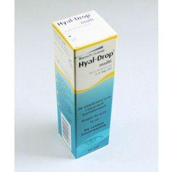 Hyal Drop Multi 10 ml