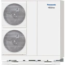 Pompa ciepła Panasonic AQUAREA WH-MDC09G3E5