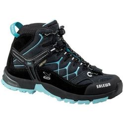 Buty Salewa Kid Alp Trainer MID GTX 64001-0787