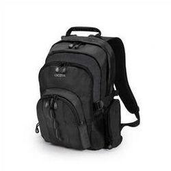 Torba dla laptopa DICOTA Universal 14-15,6'' (D31008) Czarny