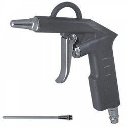 Pistolet PANSAM A533030 25 mm
