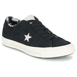 Buty Converse One Star OX White 160624C w ButSklep.pl