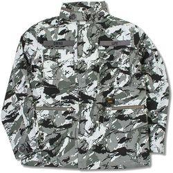 kurtka DIAMOND - Ls M65 Grey (GRY) rozmiar: L