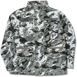 kurtka DIAMOND - Ls M65 Grey (GRY) rozmiar: M