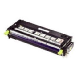Dell toner Yellow G909C, 593-10295