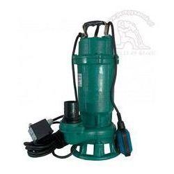 Pompa zatapialna Furiatka 1500 z rozdrabniaczem rabat 15%