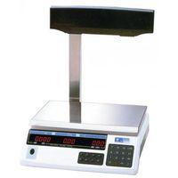 Waga kalkulacyjna DIGI DS788P 6/15kg