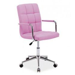 Krzesla I Fotele Biurowe Ikea W Kategorii Dla Dzieci Porównaj