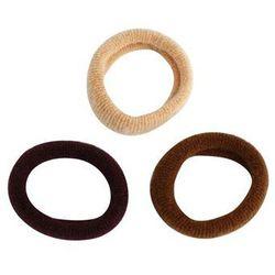 Magnum Hair Fashion gumki bawełniane do włosów + do każdego zamówienia upominek.
