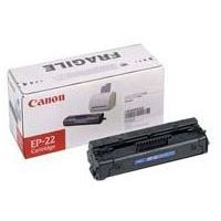 Toner Canon EP22 do LBP-800, 810, 1120 black