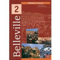 Belleville 2 Podręcznik (opr. miękka)