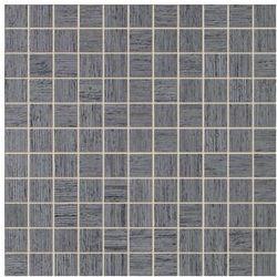 mozaika ścienna MS-Elegant Natur 1 30 x 30